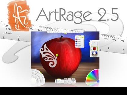 Art Rage.jpg
