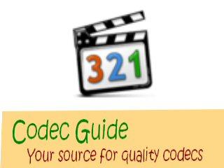 codec.jpg