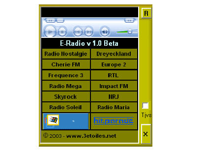 e-radio.jpg
