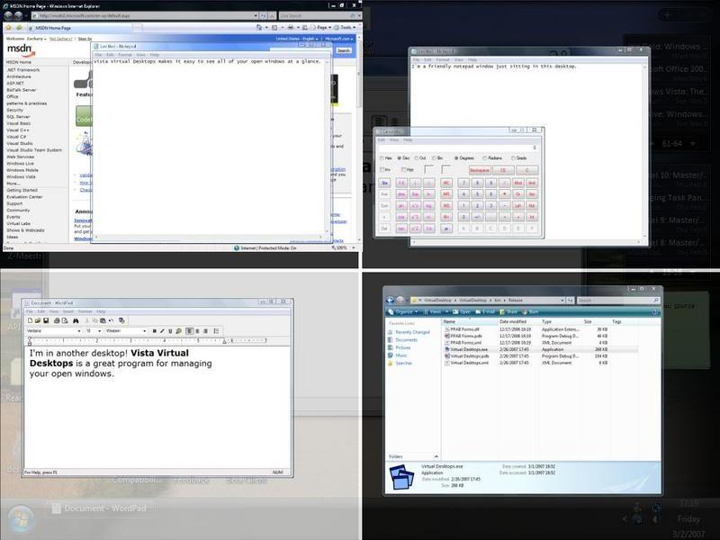 multi-desktop.jpg