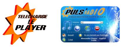 pulsplayer.jpg