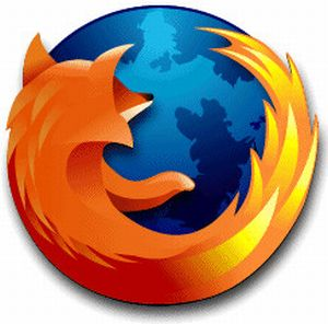 Mozilla_Firefox_3.jpg