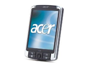 ACER-N300.jpg